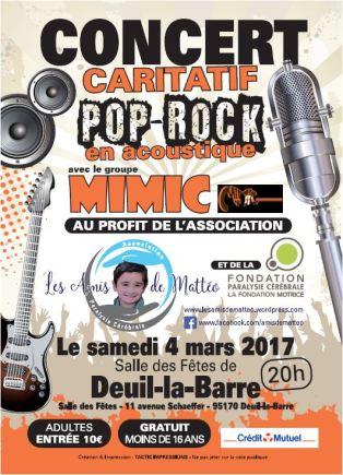 affiche-concert-mimic-04-03-2017