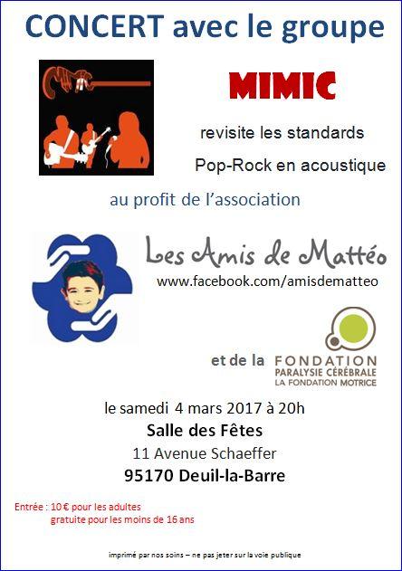 flyer-concert-04-03-2017-a5