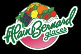 logo-alain-bernard