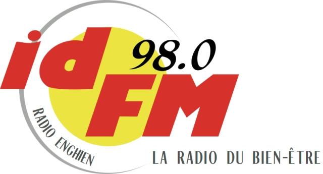 idFM 98.0 Radio Enghien