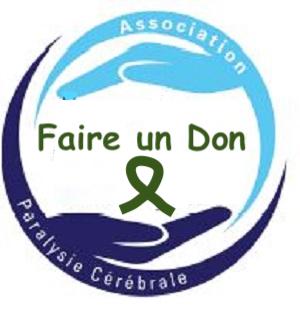 Logo Faire un Don