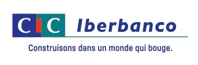 cic_logo_rvb_baselinebleu_iberbanco-copie